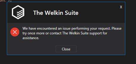 Welkin_debug_error.PNG