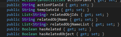 text-highlighting.png