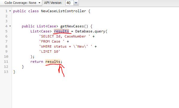 identifier_highlight.PNG
