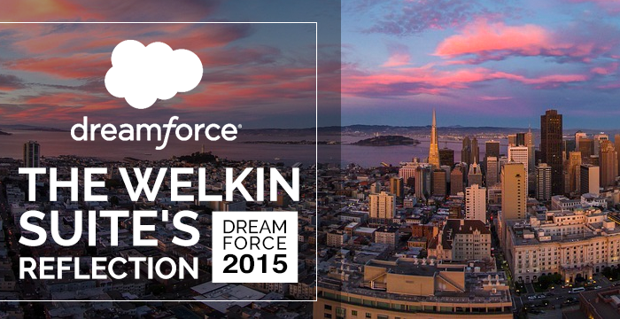 Dreamforce 2015 TWS banner