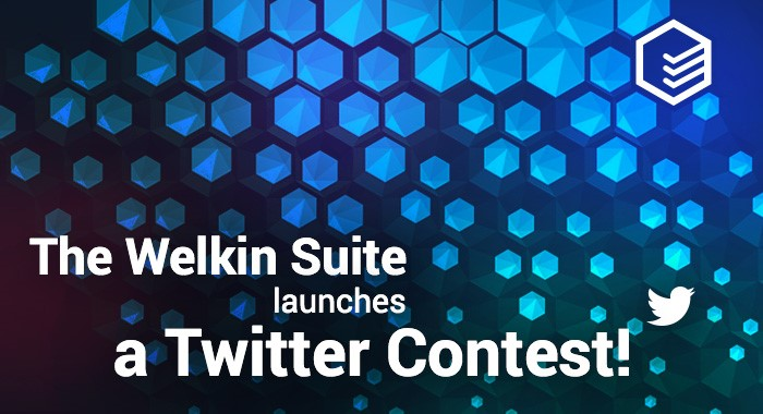 The Welkin Suite Naming Contest