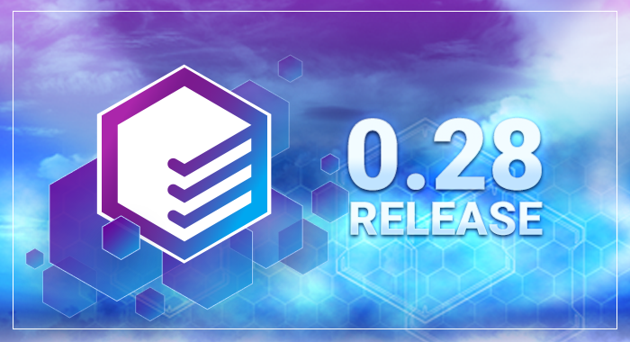 The Welkin Suite Release Highlights Banner
