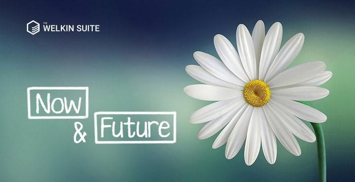 Welkin Suite Future