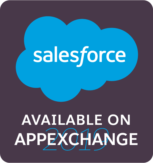 The Welkin Suite's components and applications are available on AppExchange